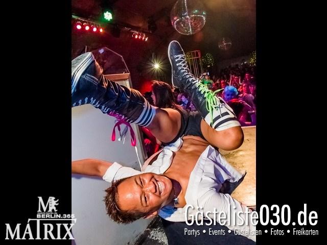 https://www.gaesteliste030.de/Partyfoto #175 Matrix Berlin vom 27.06.2012