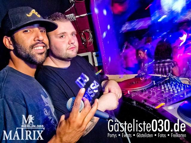 https://www.gaesteliste030.de/Partyfoto #32 Matrix Berlin vom 27.06.2012