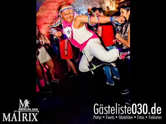 https://www.gaesteliste030.de/Partyfoto #37 Matrix Berlin vom 27.06.2012