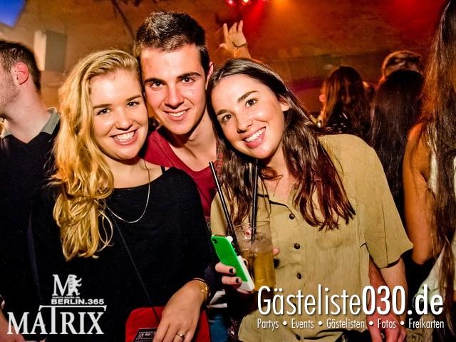 https://www.gaesteliste030.de/Partyfoto #140 Matrix Berlin vom 27.06.2012