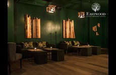 Eastwood Berlin Locationbild 8