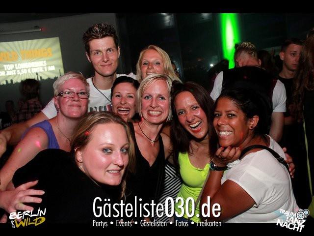 https://www.gaesteliste030.de/Partyfoto #14 E4 Berlin vom 04.08.2012