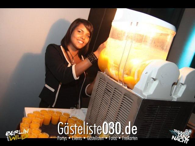https://www.gaesteliste030.de/Partyfoto #16 E4 Berlin vom 04.08.2012