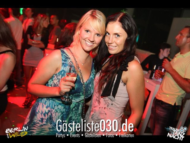 https://www.gaesteliste030.de/Partyfoto #29 E4 Berlin vom 04.08.2012