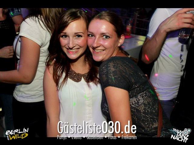 https://www.gaesteliste030.de/Partyfoto #13 E4 Berlin vom 04.08.2012