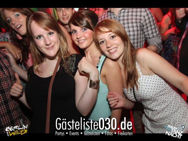 https://www.gaesteliste030.de/Partyfoto #18 E4 Berlin vom 04.08.2012