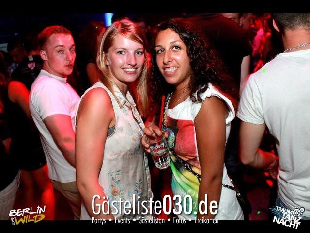 https://www.gaesteliste030.de/Partyfoto #2 E4 Berlin vom 04.08.2012