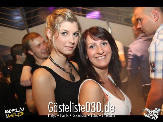 https://www.gaesteliste030.de/Partyfoto #21 E4 Berlin vom 04.08.2012
