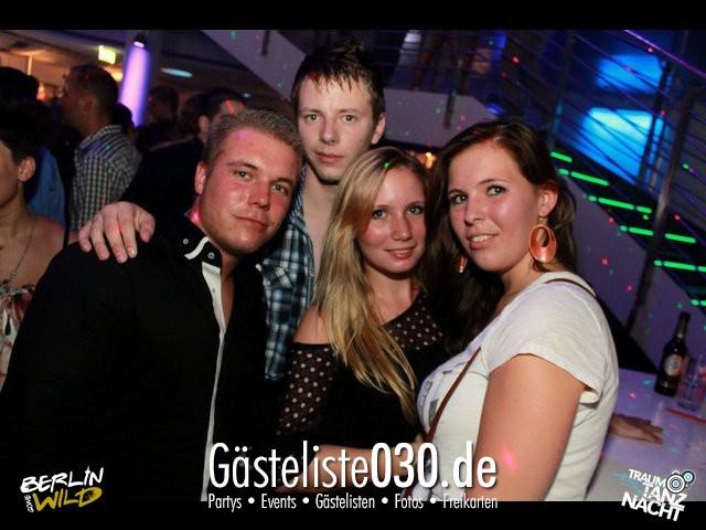 https://www.gaesteliste030.de/Partyfoto #15 E4 Berlin vom 04.08.2012