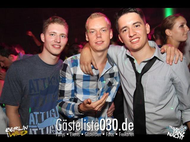 https://www.gaesteliste030.de/Partyfoto #48 E4 Berlin vom 04.08.2012