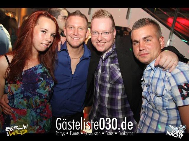 https://www.gaesteliste030.de/Partyfoto #19 E4 Berlin vom 04.08.2012