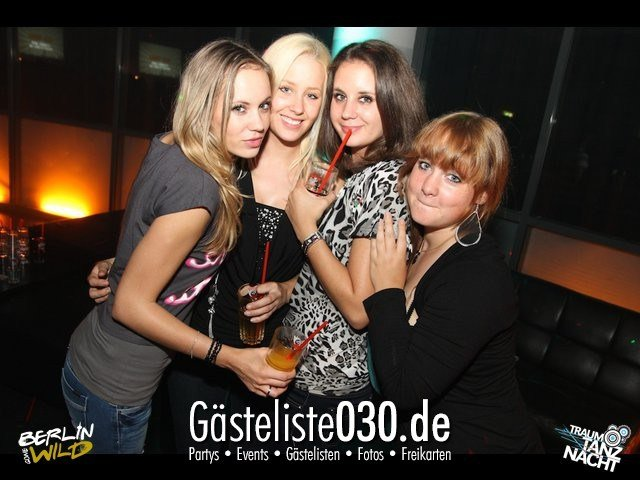 https://www.gaesteliste030.de/Partyfoto #30 E4 Berlin vom 04.08.2012