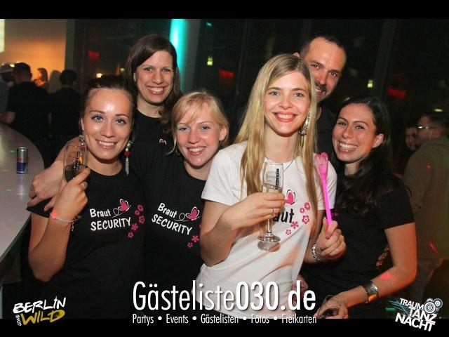 https://www.gaesteliste030.de/Partyfoto #32 E4 Berlin vom 04.08.2012