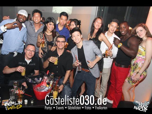 https://www.gaesteliste030.de/Partyfoto #34 E4 Berlin vom 04.08.2012