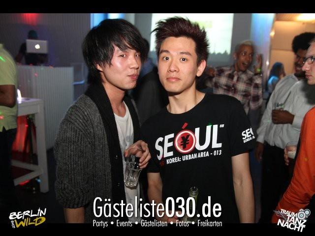 https://www.gaesteliste030.de/Partyfoto #28 E4 Berlin vom 04.08.2012