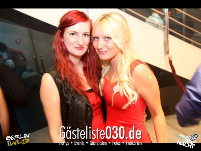 https://www.gaesteliste030.de/Partyfoto #23 E4 Berlin vom 04.08.2012