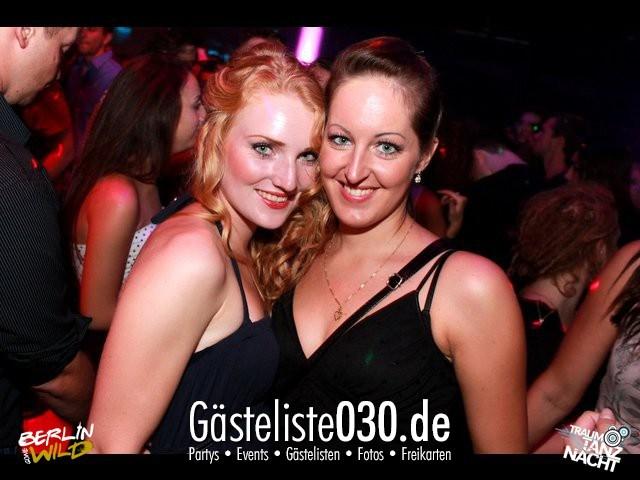 https://www.gaesteliste030.de/Partyfoto #5 E4 Berlin vom 04.08.2012