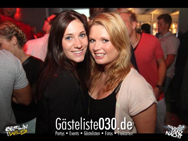 https://www.gaesteliste030.de/Partyfoto #24 E4 Berlin vom 04.08.2012