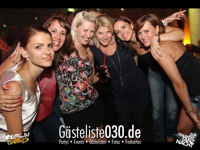 https://www.gaesteliste030.de/Partyfoto #38 E4 Berlin vom 04.08.2012