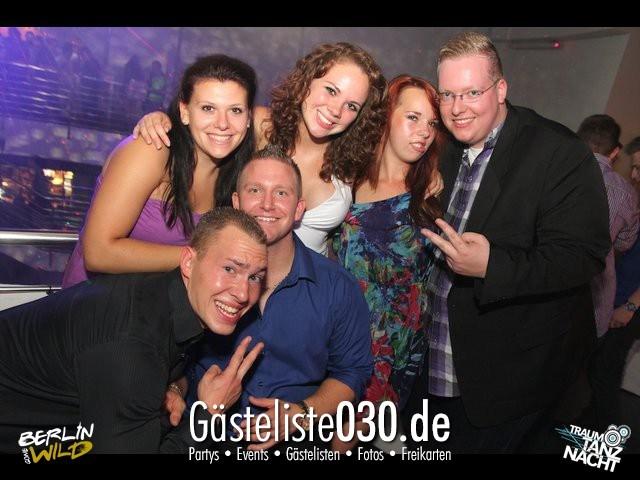 https://www.gaesteliste030.de/Partyfoto #36 E4 Berlin vom 04.08.2012