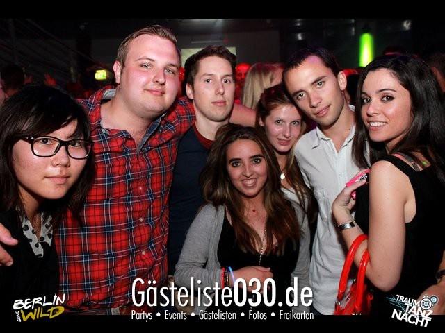 https://www.gaesteliste030.de/Partyfoto #11 E4 Berlin vom 04.08.2012