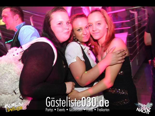 https://www.gaesteliste030.de/Partyfoto #43 E4 Berlin vom 04.08.2012