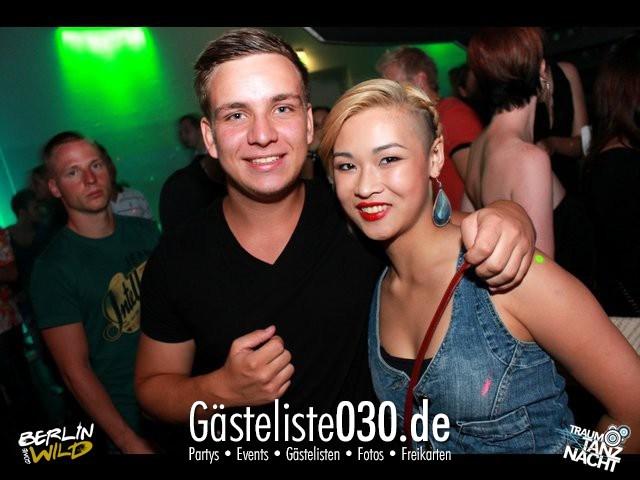 https://www.gaesteliste030.de/Partyfoto #6 E4 Berlin vom 04.08.2012