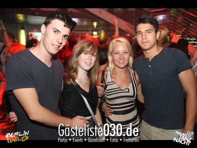 https://www.gaesteliste030.de/Partyfoto #33 E4 Berlin vom 04.08.2012