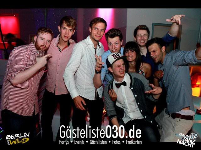 https://www.gaesteliste030.de/Partyfoto #1 E4 Berlin vom 04.08.2012