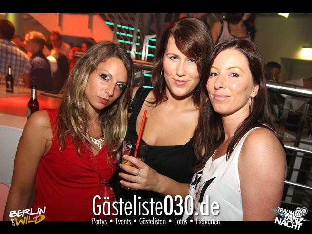 https://www.gaesteliste030.de/Partyfoto #17 E4 Berlin vom 04.08.2012