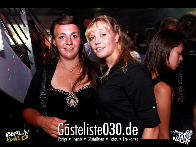 https://www.gaesteliste030.de/Partyfoto #3 E4 Berlin vom 04.08.2012