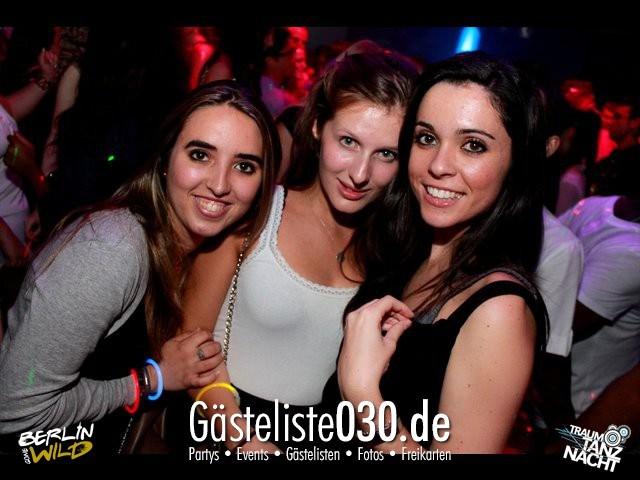 https://www.gaesteliste030.de/Partyfoto #10 E4 Berlin vom 04.08.2012