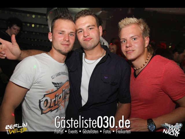 https://www.gaesteliste030.de/Partyfoto #27 E4 Berlin vom 04.08.2012