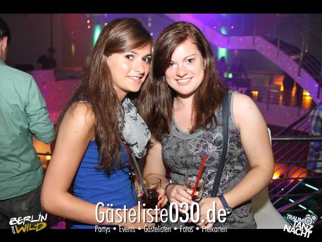 https://www.gaesteliste030.de/Partyfoto #37 E4 Berlin vom 04.08.2012