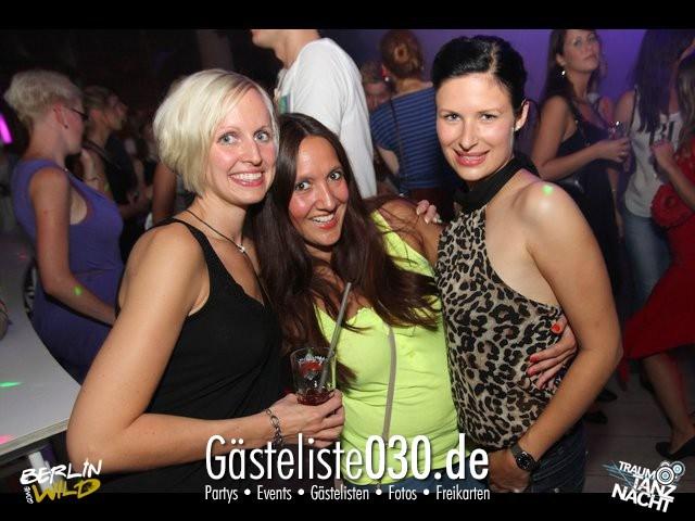 https://www.gaesteliste030.de/Partyfoto #35 E4 Berlin vom 04.08.2012