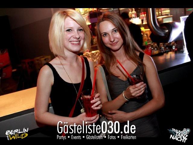 https://www.gaesteliste030.de/Partyfoto #8 E4 Berlin vom 04.08.2012