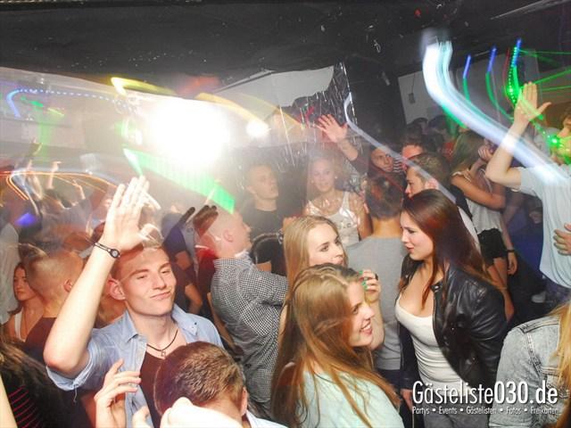 https://www.gaesteliste030.de/Partyfoto #76 Q-Dorf Berlin vom 04.07.2012