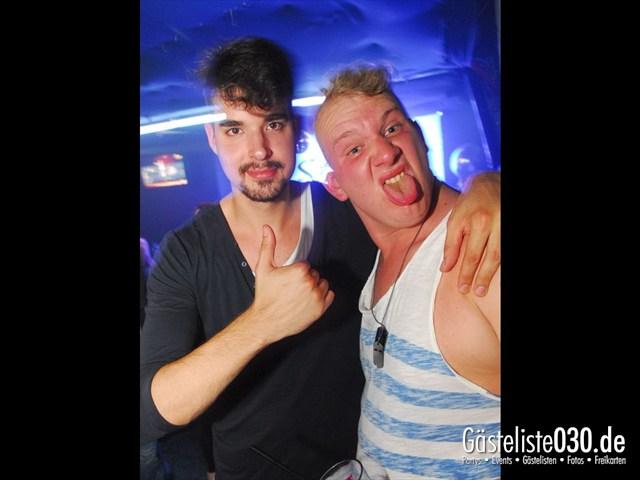 https://www.gaesteliste030.de/Partyfoto #105 Q-Dorf Berlin vom 04.07.2012