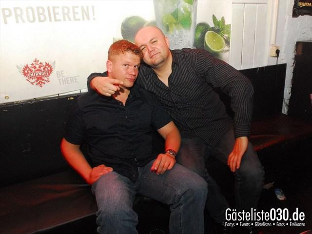 https://www.gaesteliste030.de/Partyfoto #92 Q-Dorf Berlin vom 04.07.2012