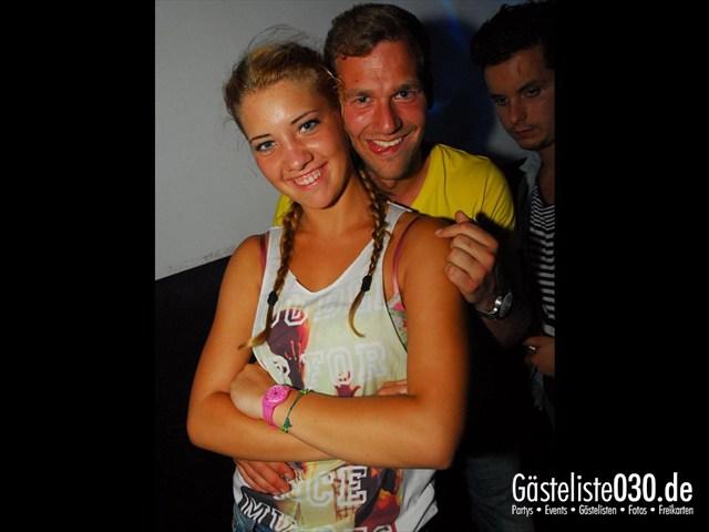 https://www.gaesteliste030.de/Partyfoto #143 Q-Dorf Berlin vom 04.07.2012