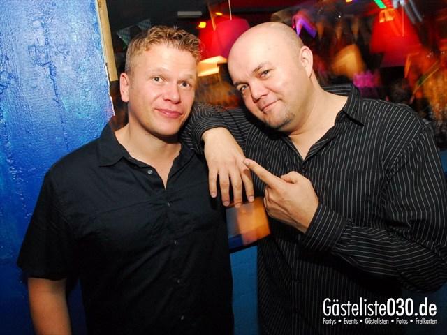 https://www.gaesteliste030.de/Partyfoto #147 Q-Dorf Berlin vom 04.07.2012
