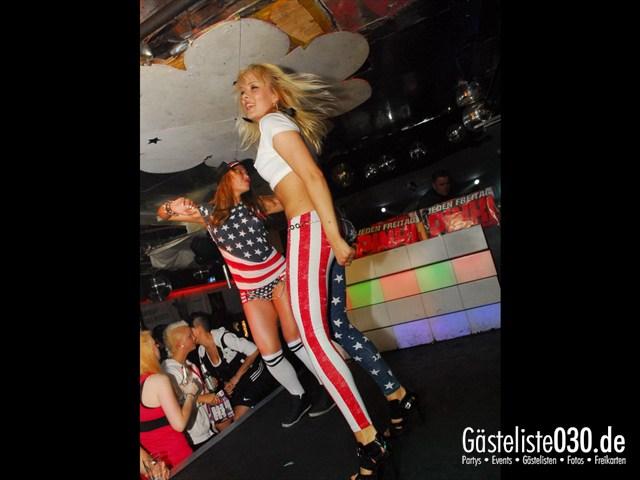 https://www.gaesteliste030.de/Partyfoto #16 Q-Dorf Berlin vom 04.07.2012