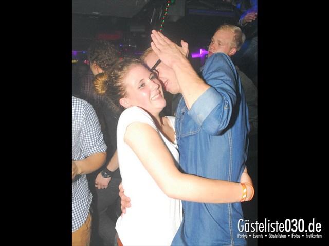 https://www.gaesteliste030.de/Partyfoto #40 Q-Dorf Berlin vom 04.07.2012
