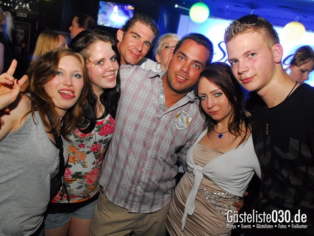 https://www.gaesteliste030.de/Partyfoto #104 Q-Dorf Berlin vom 04.07.2012