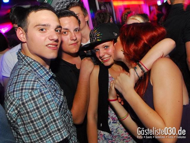 https://www.gaesteliste030.de/Partyfoto #49 Q-Dorf Berlin vom 04.07.2012