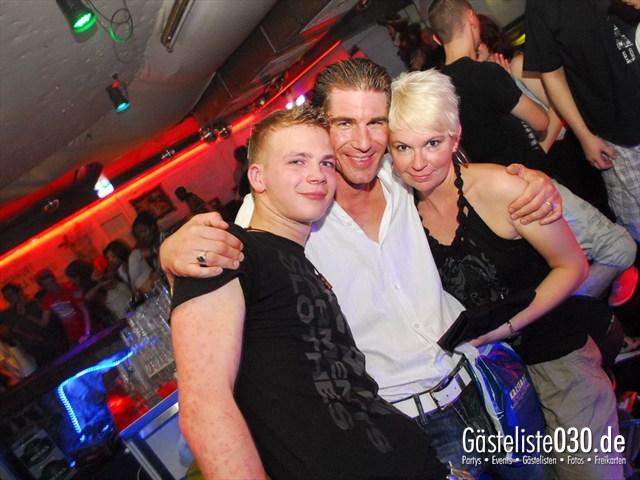 https://www.gaesteliste030.de/Partyfoto #140 Q-Dorf Berlin vom 04.07.2012