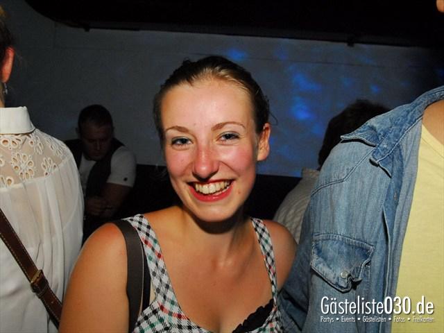 https://www.gaesteliste030.de/Partyfoto #56 Q-Dorf Berlin vom 04.07.2012