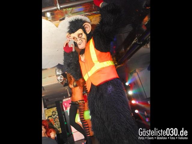https://www.gaesteliste030.de/Partyfoto #37 Q-Dorf Berlin vom 04.07.2012