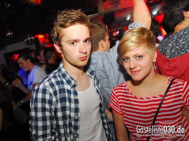 https://www.gaesteliste030.de/Partyfoto #99 Q-Dorf Berlin vom 04.07.2012