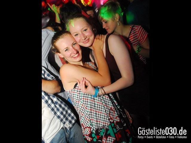 https://www.gaesteliste030.de/Partyfoto #94 Q-Dorf Berlin vom 04.07.2012
